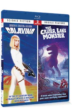Galaxina-crater-lake-bluray