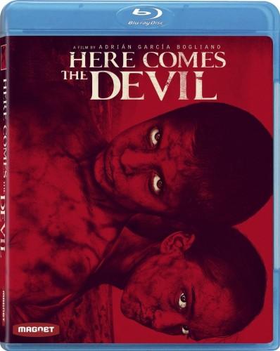 Here-comes-The-Devil
