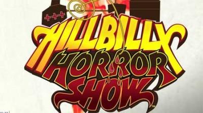 Hillbilly-horrorshow