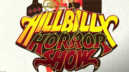 Hillbilly-horrorshow