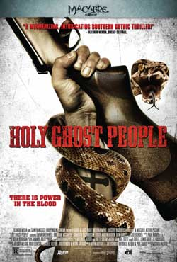 Holy-Ghost-People-movie-2013-Mitchell-Altieri-1