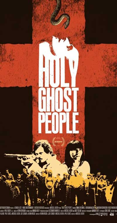 Holy-Ghost-People-movie-2013-Mitchell-Altieri-2