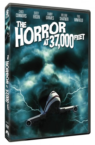 HorrorAt37KFt_DVD_3D