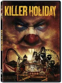 Killer-Holiday-2013-movie-2