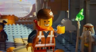 LEGO-movie-emmet