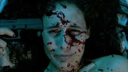 Lady-Blood-2008-movie-1