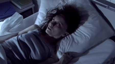 Lady-Blood-2008-movie-4