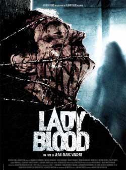 Lady-Blood-2008-movie-5