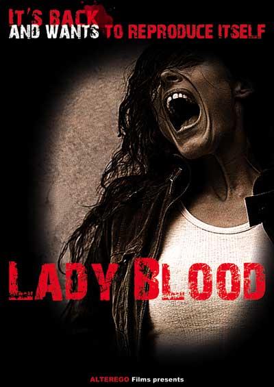 Lady-Blood-2008-movie-6