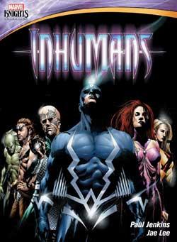 Marvel-Knights-InHumans-movie-2
