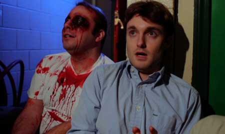 Murder-University-2012-movie-Richard-Griffin-1