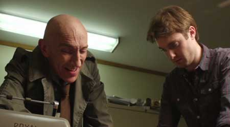 Murder-University-2012-movie-Richard-Griffin-2