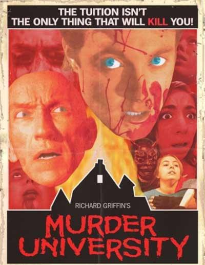 Murder-University-2012-movie-Richard-Griffin-6