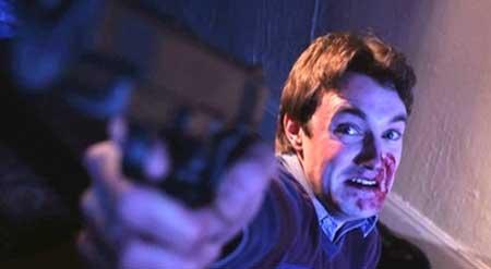 Murder-University-2012-movie-Richard-Griffin-7