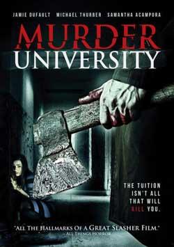 Murder-University-2012-movie-Richard-Griffin-poster