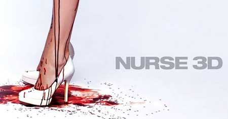 Nurse-3D-2013-Movie-5