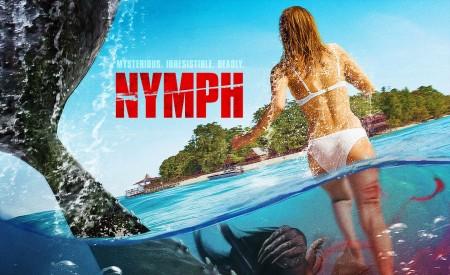 Nymph+Movie