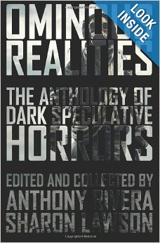 Ominous-realities