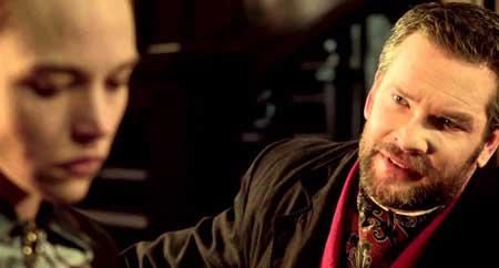 Phobia-2013-movie-Jon-Keeyes-3.