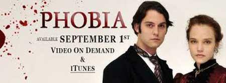 Phobia-2013-movie-Jon-Keeyes-4.