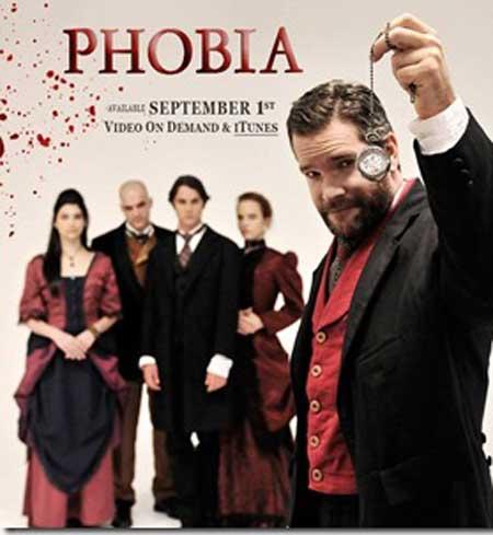 Phobia-2013-movie-Jon-Keeyes-5