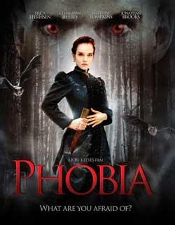 Phobia-2013-movie-Jon-Keeyes-7
