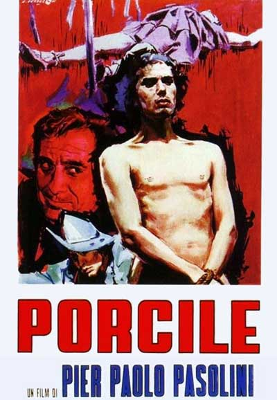 Porcile-1969-Movie-Pier-Paolo-Pasolini-2