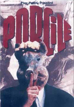 Porcile-1969-Movie-Pier-Paolo-Pasolini-4