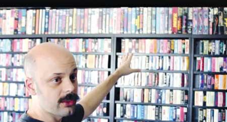 Rewind-This-2013-Movie--Josh-Johnson-VHS-1