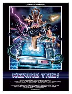 Rewind-This-2013-Movie--Josh-Johnson-VHS-3