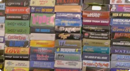 Rewind-This-2013-Movie--Josh-Johnson-VHS-4
