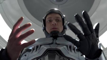 Robocop_Joel_Kinnaman