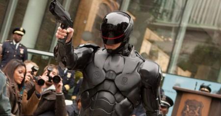 Robocop_suit
