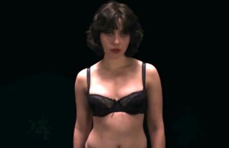 Scarlett-Johansson-Under-the-Skin-618x400