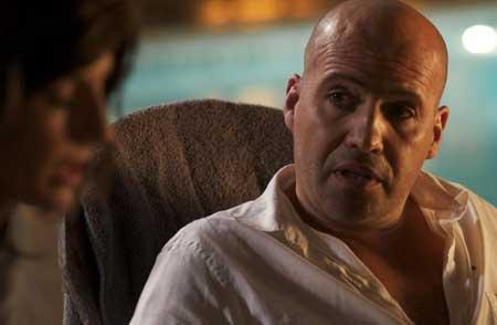 Scorned-2012-movie-Mark-Jones-6