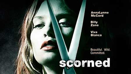 Scorned-2012-movie-Mark-Jones-7