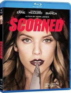 Scorned-2012-movie-Mark-Jones-8