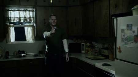 Skinwalker-ranch-2013-Movie-Devin-McGinn-1