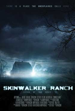 Skinwalker-ranch-2013-Movie-Devin-McGinn-2