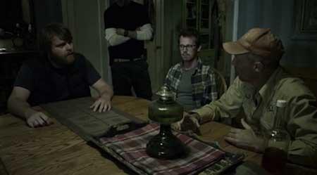 Skinwalker-ranch-2013-Movie-Devin-McGinn-3