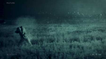 Skinwalker-ranch-2013-Movie-Devin-McGinn-4