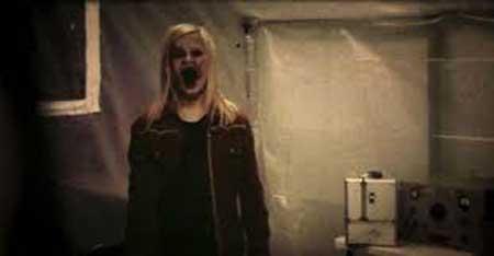 Skinwalker-ranch-2013-Movie-Devin-McGinn-6