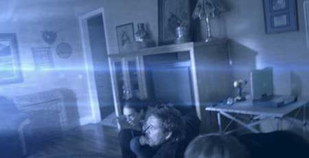 Skinwalker-ranch-2013-Movie-Devin-McGinn-8