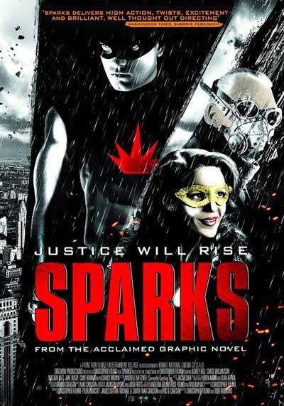 Sparks-the-movie-origin-of-ian-sparks-2013-5