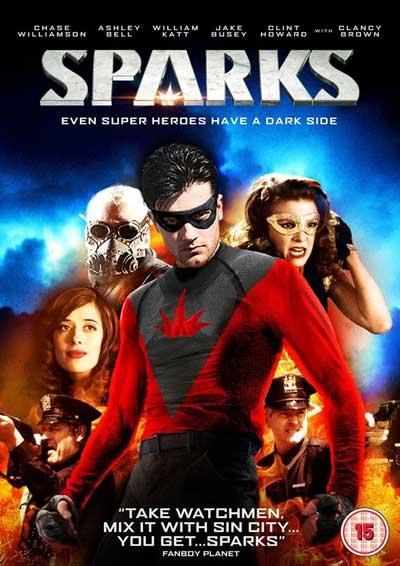 Sparks-the-movie-origin-of-ian-sparks-2013-7