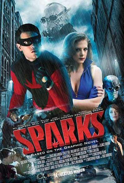 Sparks-the-movie-origin-of-ian-sparks-2013-8