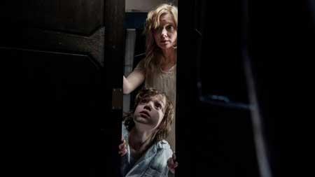 The-Babadook-20114-movie-horror-Jennifer-Kent-(2)