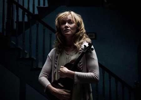 The-Babadook-20114-movie-horror-Jennifer-Kent-(4)