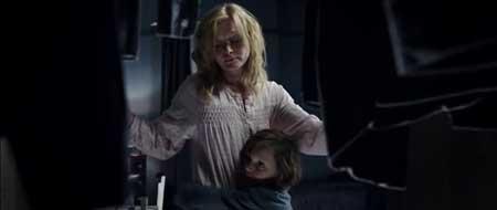 The-Babadook-20114-movie-horror-Jennifer-Kent-(6)