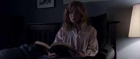 The-Babadook-20114-movie-horror-Jennifer-Kent-(8)